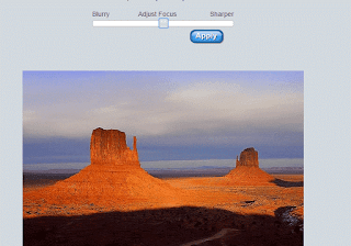 12 Best Tools to Unblur Photos Online (Both Free & Paid)