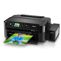 Epson L810 Driver Download and Review