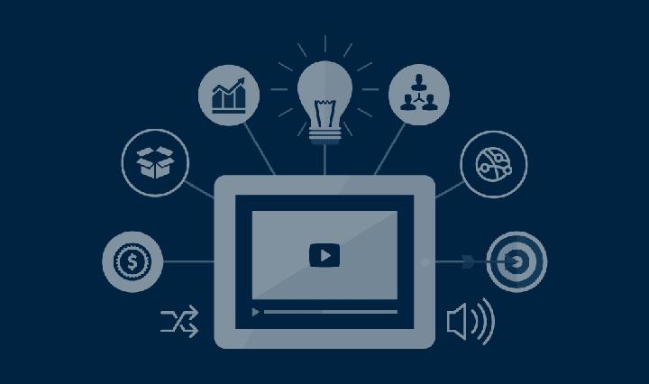 Kenapa Perlu Guna Video Untuk Pemasaran Online