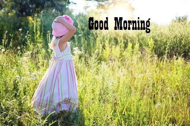 good morning amazing pic
