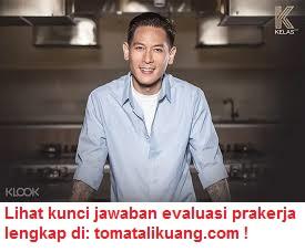 jawaban tes evaluasi prakerja kelas memasak che fjuna kelas.com tomatalikuang.com.jpeg