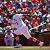 St. Louis Cardinals Extend Yadier Molina
