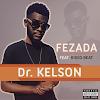 Dr. Kelson - Fezada (Feat. RiscoBeatz)