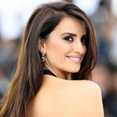 Top 10 Most Beautiful Women In Europe 2020