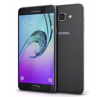 طريقة عمل روت لجهاز Galaxy A7 2016 SM-A710M اصدار 7.0