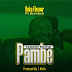 AUDIO | Beka Flavour - Pambe (Mp3) Download