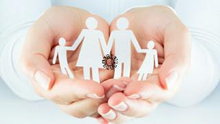 21 बेस्ट गर्भ निरोधक गोलियां (टैबलेट), इंजेक्शन और अचूक उपाय।