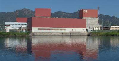 Instalaciones electricas residenciales - fachada laguna verde