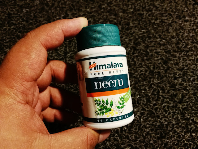 6 Produk Himalaya Herbals Yang Sesuai Untuk Dibawa Semasa Travel