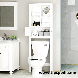 bathroom cabinets for small bathrooms