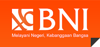 Cara kredit Usaha bank BNI