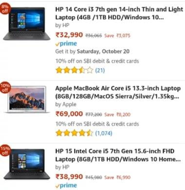 online shopping karna sikhe