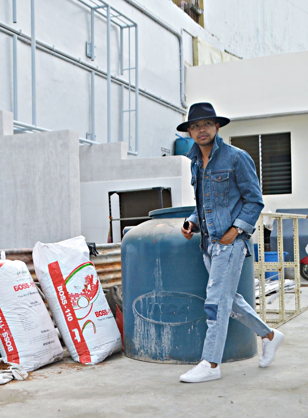 MEN-CEBU-BLOGGER-FASHION-ALMOSTABLOGGER-DENIM.jpg