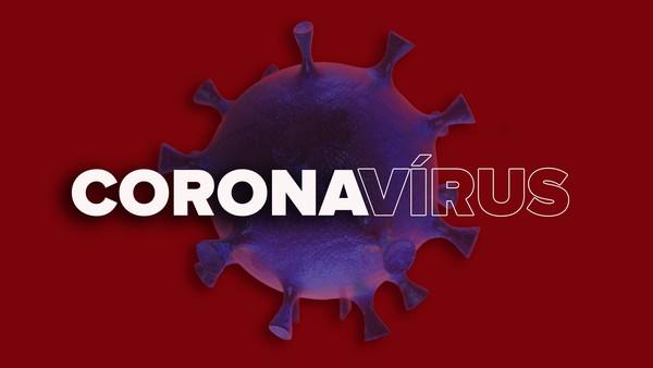 Pandemia volta a ter recorde de casos, alerta OMS; Europa é o epicentro  -  Adamantina Notìcias