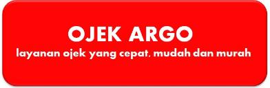 Ojek Online Pesaing Gojek Dan Grab