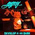 "Gypsy - ""Develop in the Dark"" (EP)"