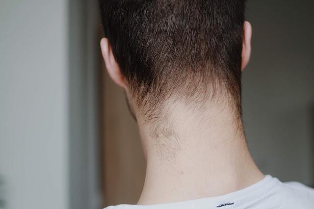 suplement na włosy