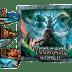 Nuevos escenario gratuitos para Yggdrasil Chronicles y Zombie Kidz