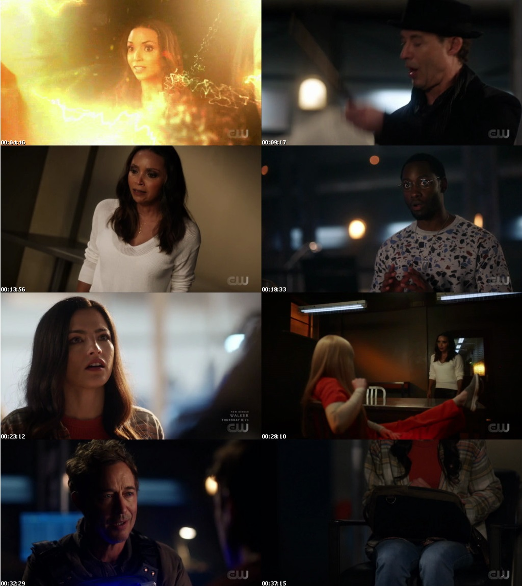 Watch Online Free The Flash S07E01 Full Episode The Flash (S07E01) Season 7 Episode 1 Full English Download 720p 480p