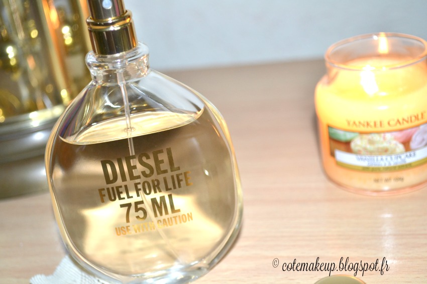 avis fuel for life by diesel cotemakeup.blogspot.fr