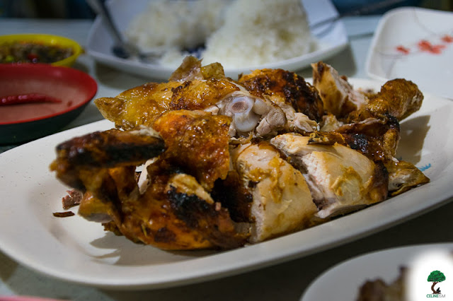 best places to eat in tarlac