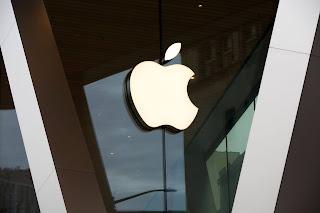 apple-improve-security-in-iphone