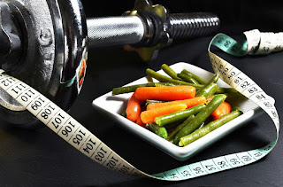 foods which increase metabolism rate,lose weight increase metabolism