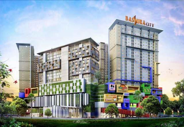 Tips Penting Sebelum Mencari Apartemen di Jakarta Timur