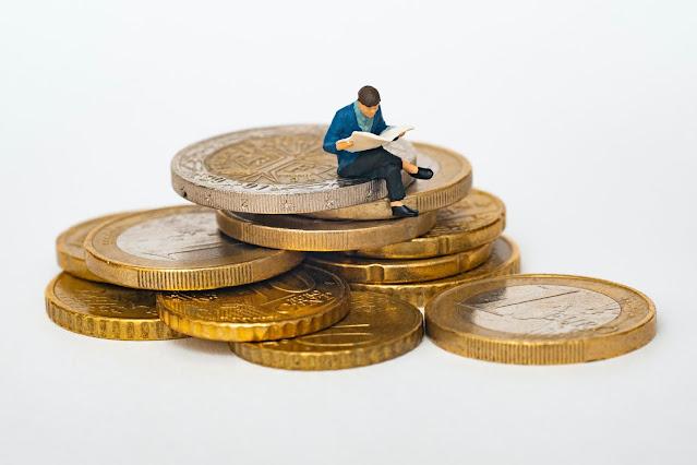 3 Platform Investasi Reksa Dana Terbaik