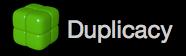 Duplicacy 1.0