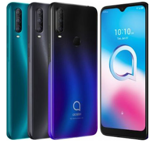 الهواتف الذكية,alcatel one touch,alcatel one,alcatel 20.08,alcatel 4,alcatel 20.03,الهاتف الذكي,alcatel idol 6,alcatel android,alcatel plus 12,