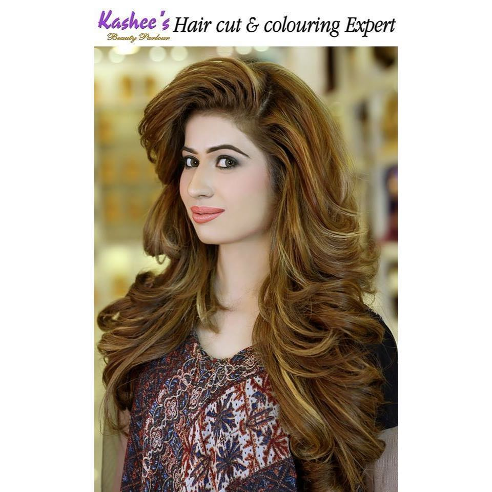 Todays Brand Review Kashees Beauty Parlour Fs Fashionista