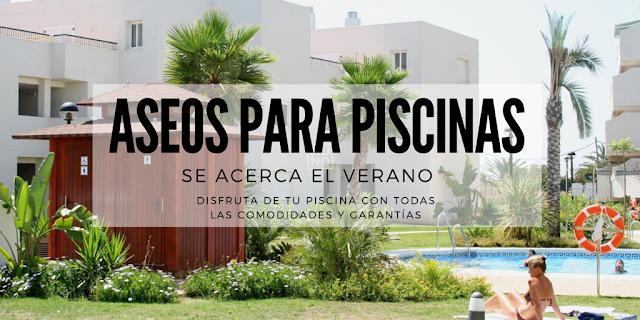 http://www.muno.es/productos/aseos/aseoportatilmadera