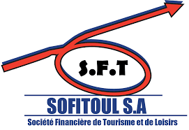 SOCIETE FINANCIERE DE TOURISME ET DE LOISIRS (SOFITOUL SA)