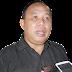 DPRD Dukung Pasar SP2 Dikelola Disperindag