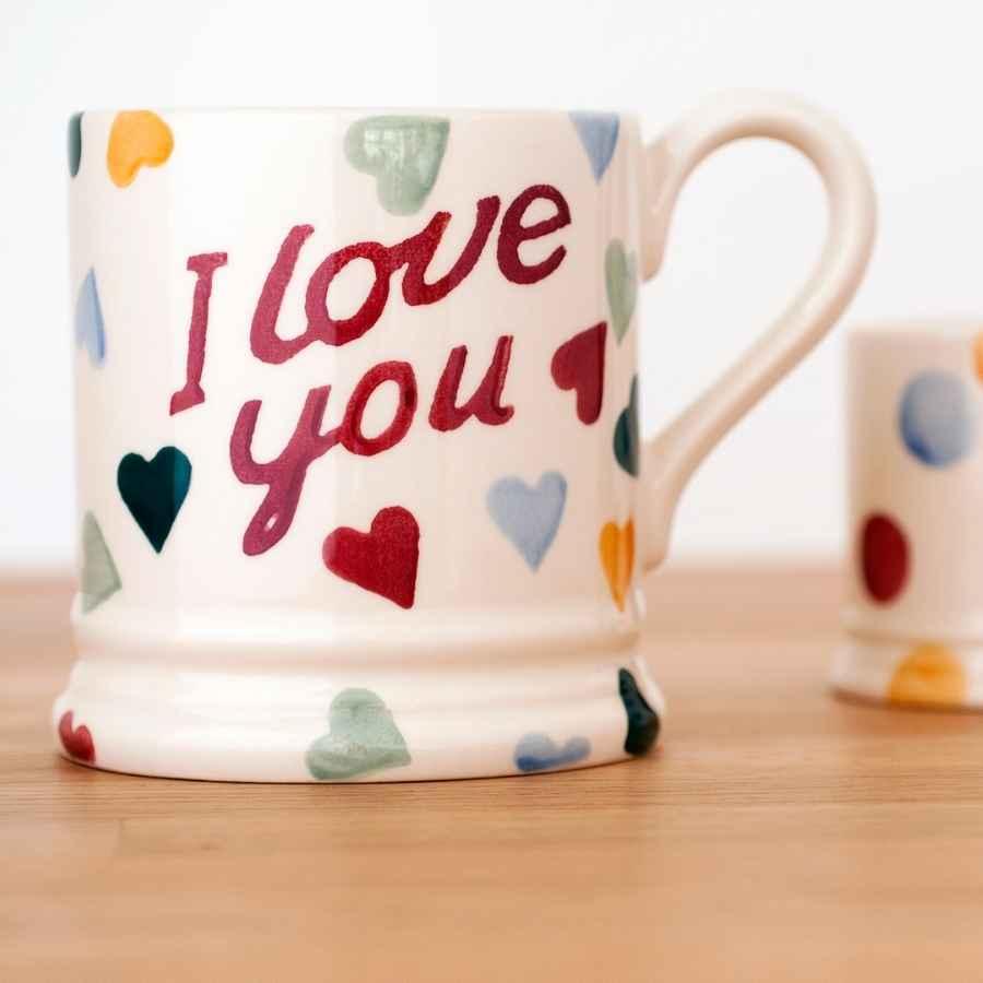 i love you ka photo