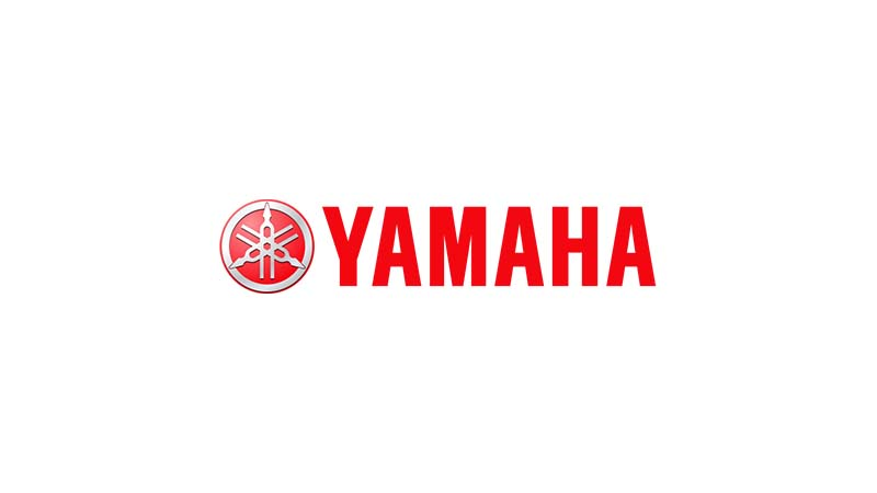Lowongan Kerja PT Yamaha Motor R&D Indonesia