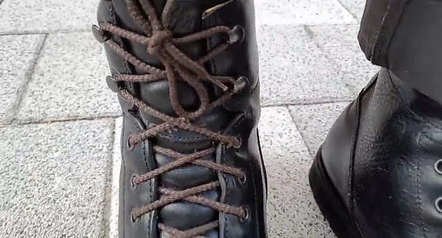 Fracap_Shoes_Cervino_Calf_Review