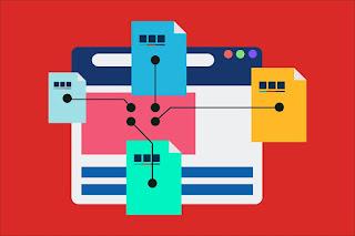 Script dan Cara Membuat sitemap blog dengan mudah