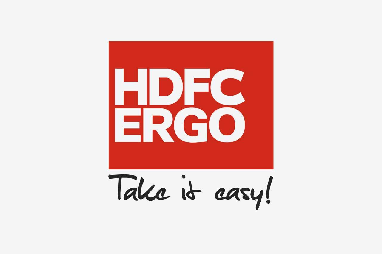 HDFC Ergo Health Insurance: Know Plans, Benefits and Premium