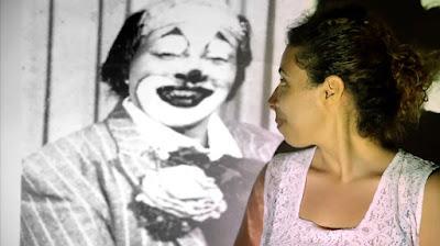 """""""Coelho Branco, Coelho Vermelho"""", peça de premiado autor iraniano será apresentada no Teatro do Sesc Registro-SP neste sábado"""
