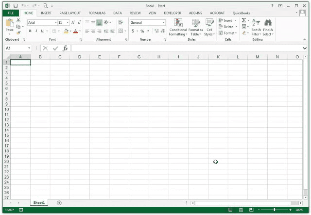 Microsoft-Excel-2013-(v15.0)