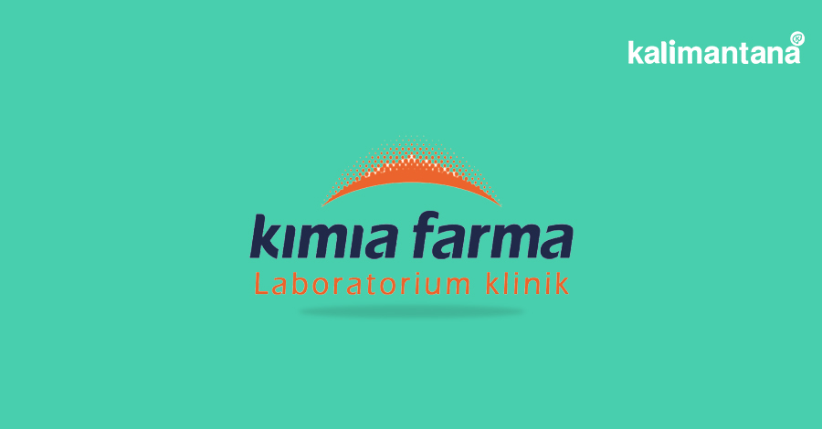 Kimia Farma Sampit