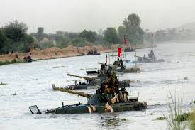 Indian Army,Indian Army join,Indian Army photo,Indian Army ranks
