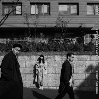 Isyana Sarasvati, Afgan & Rendy Pandugo - Lagu Cinta Mp3