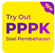 Terbaru Lagi! Download Aplikasi Try Out P3K 2021 Di Android Gratis
