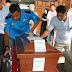 Jenazah Bayi Bocor Jantung Tiba Di Aceh