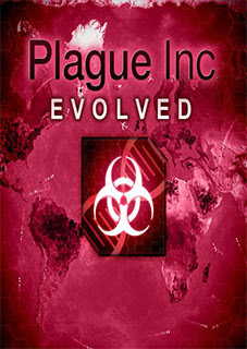 Plague Inc Evolved The Fake News Thumb