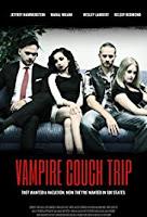 http://www.vampirebeauties.com/2018/08/vampiress-review-vampire-couch-trip.html