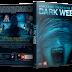 Amizade Desfeita 2: Dark Web DVD Capa